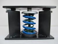 Image of Seismic spring isolators SM3-2